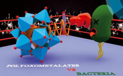 Grupo de investigadores sugere os antibióticos do futuro