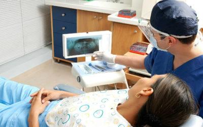 Classe média tem dificuldade em ir ao dentista e Ordem pede comparticipação do Estado