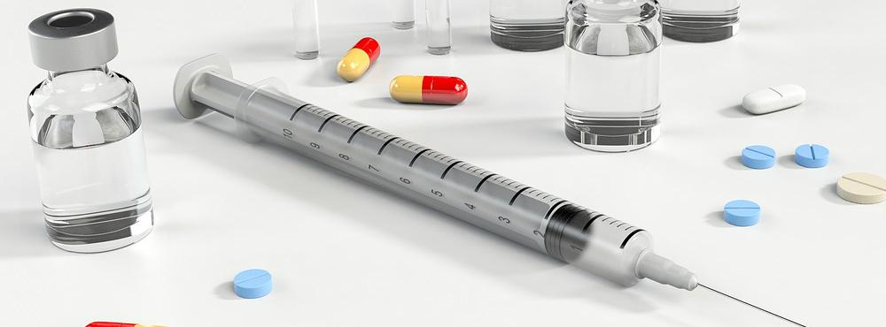Número de toxicodependentes em tratamento aumentou e inverteu tendência de sete anos