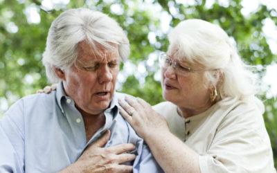 Semaglutido reduziu o risco de eventos cardiovasculares major na população com diabetes tipo 2