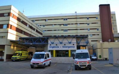 2222. Ministério da Saúde cria número de emergência para ser usado dentro dos hospitais