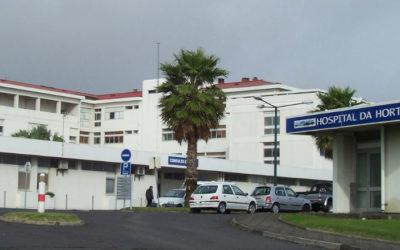 Sindicato pede 35 horas semanais para trabalhadores dos hospitais açorianos