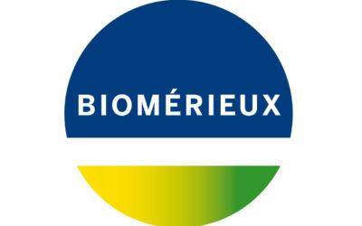 Multinacional francesa bioMérieux entre as 100 empresas mais sustentáveis do mundo