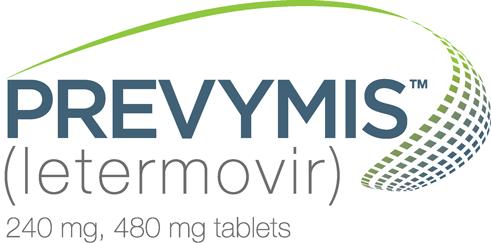 Comissão Europeia aprovou medicamento para prevenir doença por citomegalovírus