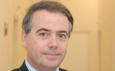 Programa para a Saúde Mental tem novo diretor