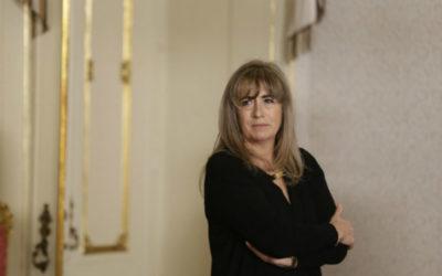 Finanças detetam irregularidades na ARS de Lisboa no período em que era dirigida pela atual Secretária de Estado da Saúde