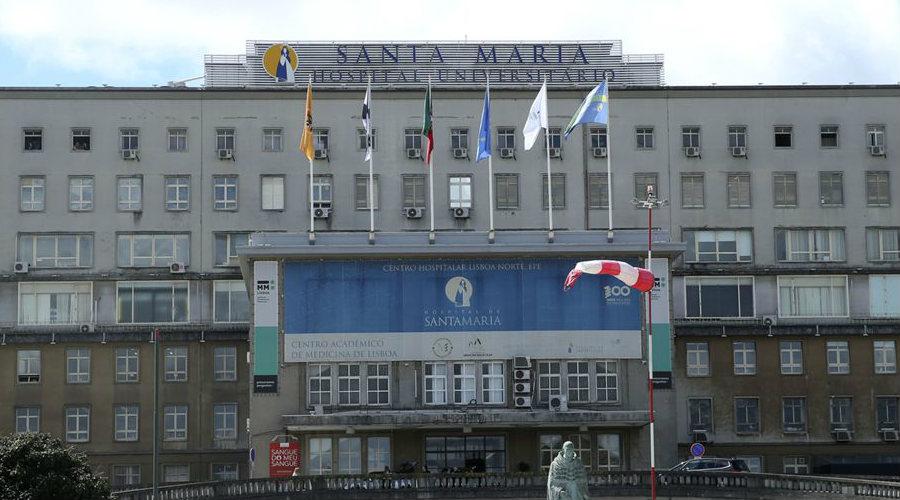 Santa Maria reduz serviço de neonatologia pela segunda vez num ano