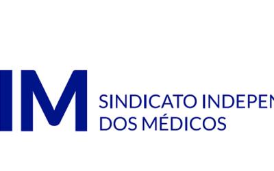 SIM contesta incumprimento do Ministério da Saúde na abertura de concurso para jovens médicos