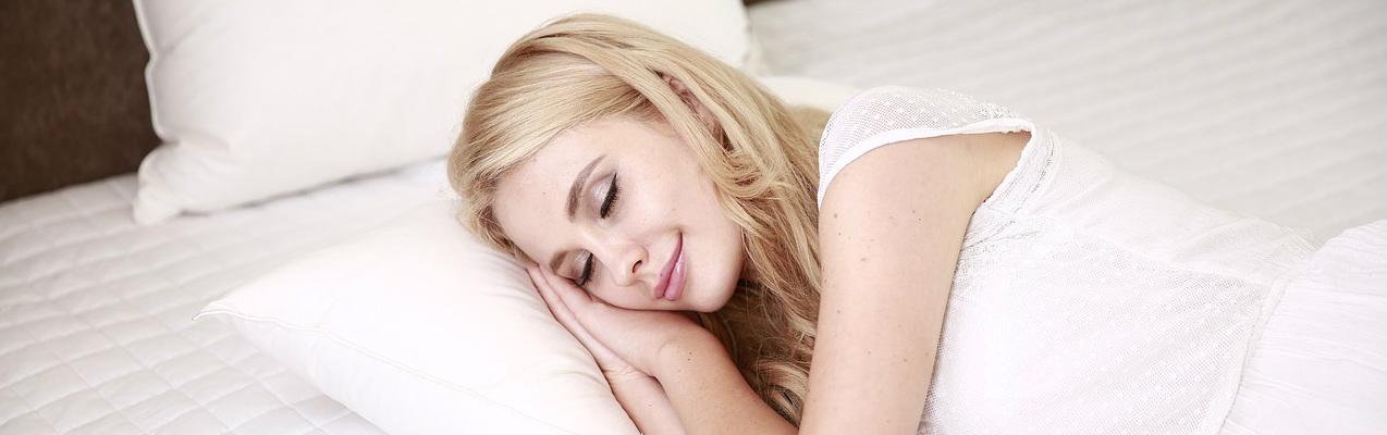 Estudo mostra que podemos reter informação durante o sono