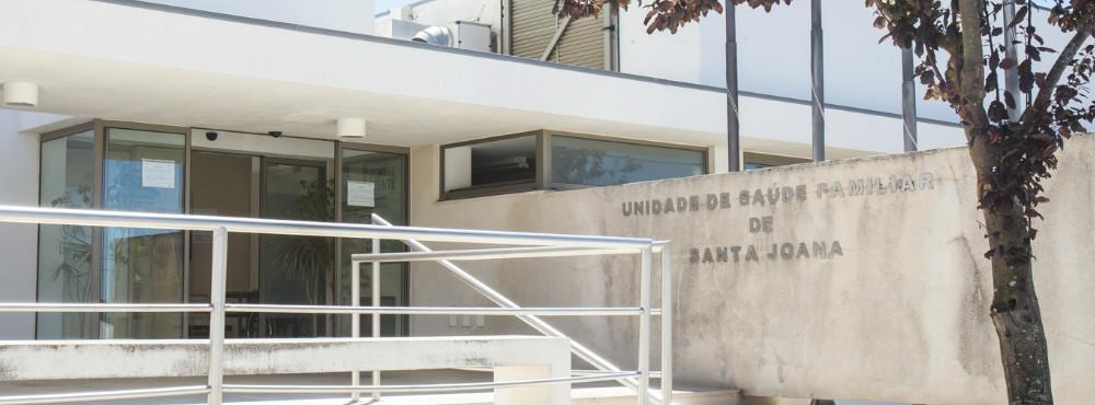 """Associação das USF considera """"escandaloso"""" ritmo de abertura de 20 Unidades de Saúde por ano"""