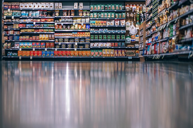 """Parlamento rejeita """"semáforos"""" nutricionais e cancerígenos nos alimentos embalados"""