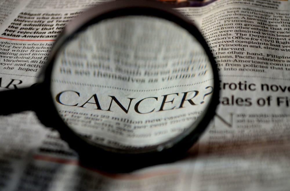 Sobrevivência ao cancro aumenta no mundo e Portugal está na linha da frente