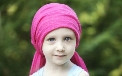 Sobreviventes de cancro infantil defendem criação de consultas de acompanhamento especializado