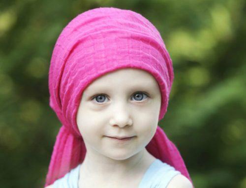 Pandemia afetou deteção e tratamento de cancro em crianças
