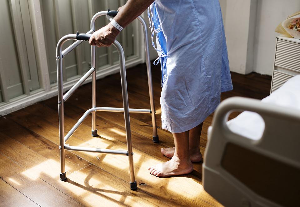 Bloco de Esquerda otimista quanto à aprovação da lei da eutanásia