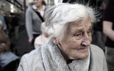 Alzheimer Portugal promove workshop sobre nutrição na demência