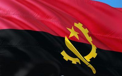 Angola recebe 44 milhões de dólares do Fundo Global para controlo da malária, HIV e tuberculose