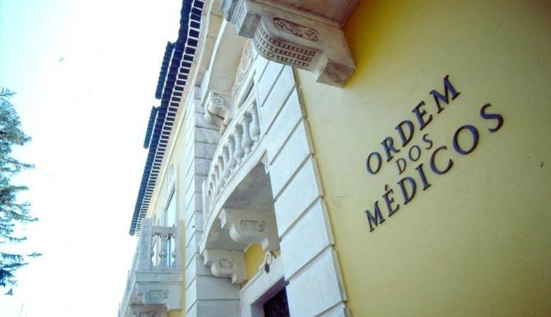 Ordem dos Médicos apresenta participação ao Ministério Público contra clínicas Ozonecare