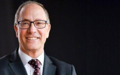Sociedade Portuguesa de Endocrinologia elege novo presidente
