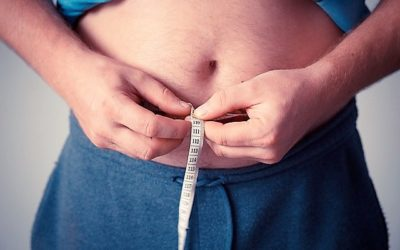 Centro Hospitalar Entre Douro e Vouga realizou 175 cirurgias para tratar a obesidade em 2017