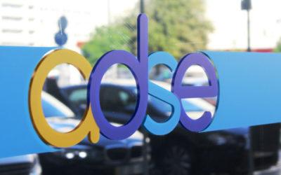 ADSE: Conselho geral quer rede alargada com número mínimo de prestadores