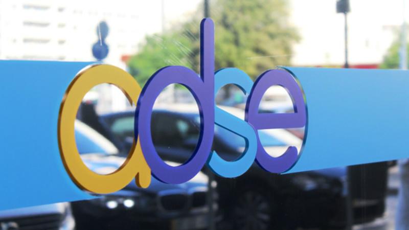 Governo esclarece que não há cortes nos benefícios da ADSE