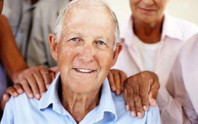 Investigadores do Porto estudam proteína para tratar doentes de Alzheimer