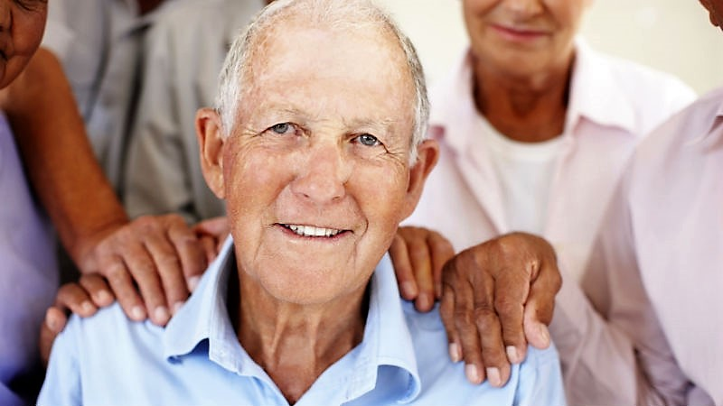 Alzheimer Portugal organiza conferência sobre demências em Portugal