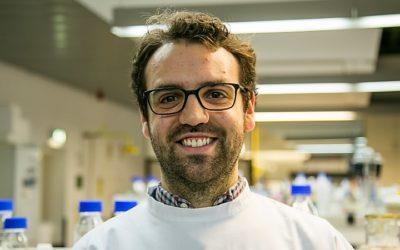 Português descobre circuito cerebral que prioriza acasalamento ao sono