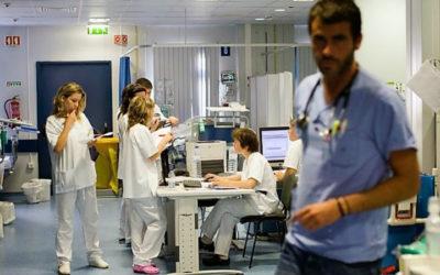 Governo dos Açores e sindicato mantêm divergência sobre dívida a enfermeiros