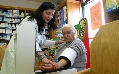 Associação Portuguesa de Licenciados em Farmácia considera que técnicos estão aptos a realizar novos testes nas farmácias