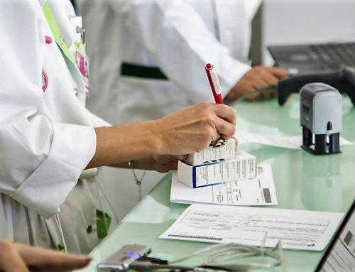 Utentes já podem obter informação sobre ruturas de medicamentos