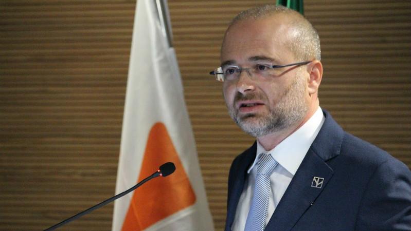Ordenado de 6 mil euros para o bastonário dos Psicólogos foi aprovado sob contestação