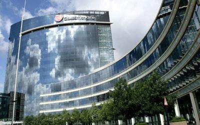 GSK elimina 650 postos de trabalho nos EUA