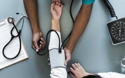 Listas de utentes por médico de família revistas quando se atingir cobertura de 99%