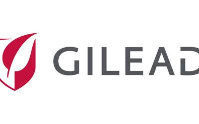 GILEAD testa com sucesso agonista TLR7 e um anticorpo dirigido ao envelope do VIH em macacos