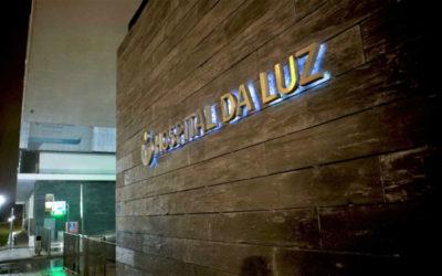 Grupo Luz Saúde anuncia mais 50 postos de trabalho em Vila Real