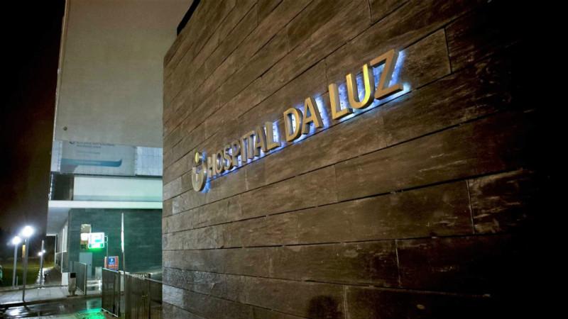 Grupo Luz Saúde também suspende acordo com ADSE