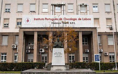 Enfermeiros do IPO de Lisboa em greve para exigir progressão na carreira