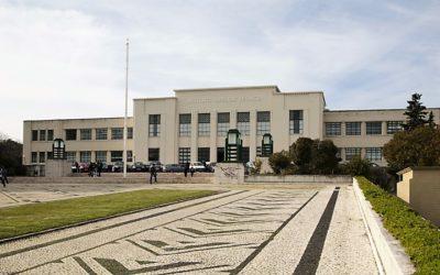 Instituto Superior Técnico recebe rastreio nacional às doenças sexualmente transmissíveis