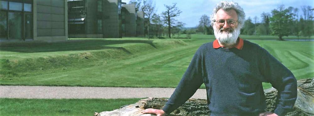 Morreu John Sulston, cientista pioneiro no campo da genética