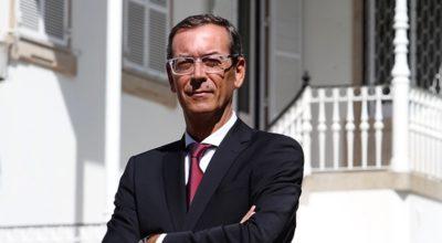 Ordem dos Médicos considera graves declarações de médico da Madeira