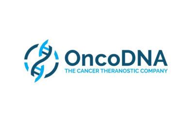 A OncoDNA implementou a oncologia de precisão na prática clínica portuguesa