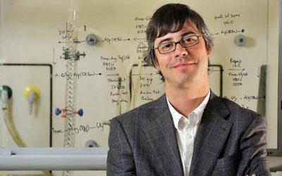 Investigador Rui Reis recebe Prémio UNESCO em Ciências da Vida