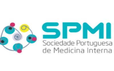 Sociedade de Medicina Interna lança curso online sobre diabetes