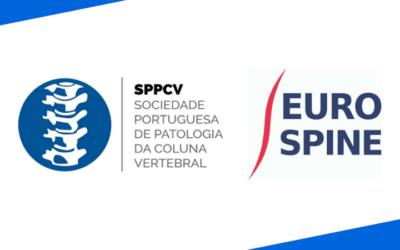 SPPCV apoia curso que prepara médicos para trabalho de investigação
