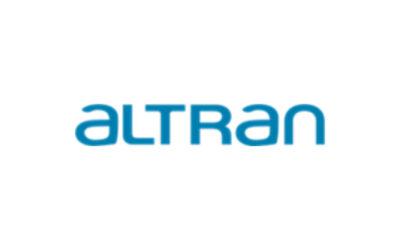 Altran marca presença no Portugal eHealth Summit