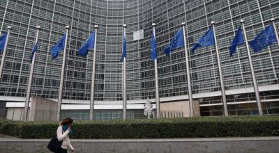 2019 NCoV: Bruxelas disponibiliza mecanismo para repatriamento de cidadãos da UE na China