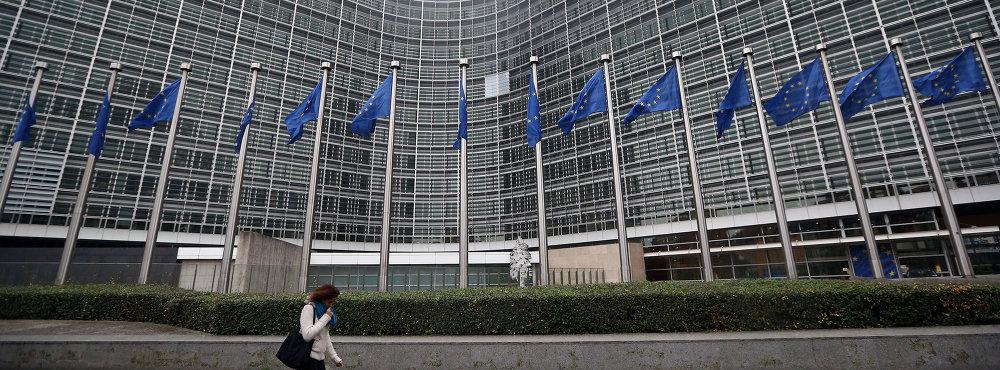 Bruxelas fala em 'progressos limitados' sobre controlo das despesas de saúde em Portugal