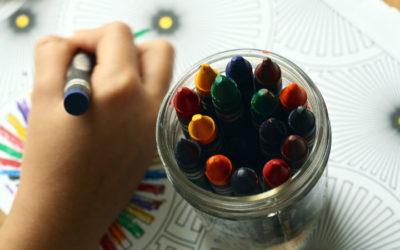 Poluição doméstica ligada a alterações cerebrais e cognitivas das crianças